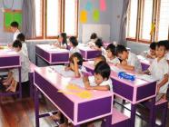 ပုဂ္ဂလိကကိုယ်ပိုင်ကျောင်းသစ်ဖွင့်လှစ်လိုသူများ စတင်လျှောက်ထားနိုင်