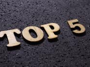 အိမ်မှနေ၍ အွန်လိုင်းတွင် ပညာသင်ကြားနိုင်မည့် Top 5 online learning platform များ