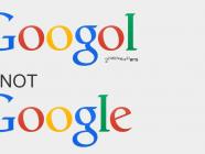 Googol ဆိုတာ ဘာလဲ