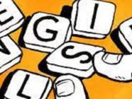 အင်္ဂလိပ်စာ သင်တန်းများကို အခမဲ့ရယူရန်အကောင်းဆုံးနေရာ ၇ ခု