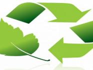 Environmental Management Online Learning Course လျှောက်လွှာခေါ်ယူခြင်း