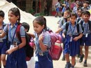 မီဇိုရမ်ပြည်နယ် မြန်မာဒုက္ခသည်များ၏ ကလေးများအား ကျောင်းအပ်လက်ခံခွင့်ပြု