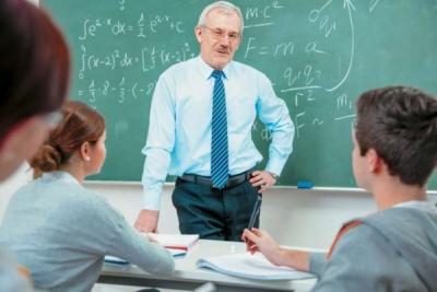 ဆရာ၊ ဆရာမတိုင္း ဖတ္ထားသင့္ေသာ စာအုပ္မ်ား