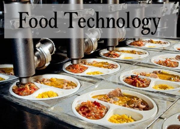 Food Technology/ Food Microbiology Online Courses အတြက္ေလ်ွာက္လႊာမ်ားေခၚယူျခင္း