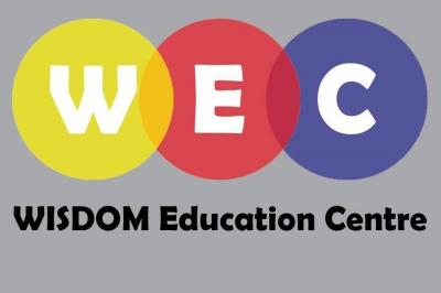 Wisdom Education Centre (WEC)