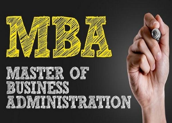 """""""ေမလအတြင္း ဖြင့္လွစ္သင္ၾကားေတာ့မည့္ MBA """""""