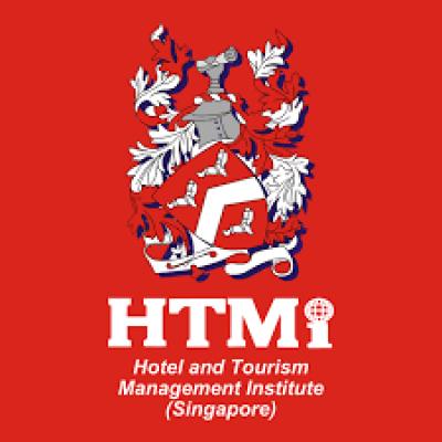 HTMi Singapore သို႔သြားေရာက္ေလ့လာမည့္ တစ္ပတ္တာခရီးစဥ္အတြက္ ေလွ်ာက္ထားႏိုင္