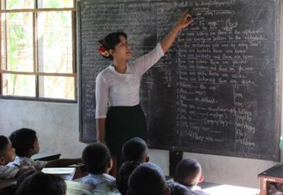 ဆရာ၊ ဆရာမမ်ား စာသင္ခ်ိန္အတြက္ ျပင္ဆင္ရမယ့္ အခ်က္မ်ား