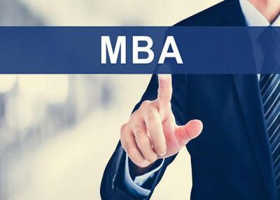 တယ္လီေနာျမန္မာမွ MBA ပညာသင္စရိတ္ေထာက္ပ့ံေပးမည္