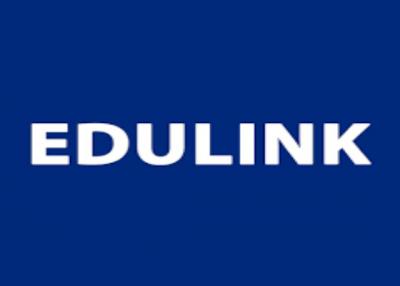 EDULINK မွ ပညာေရးေဆြးေႏြးပြဲ က်င္းပမည္