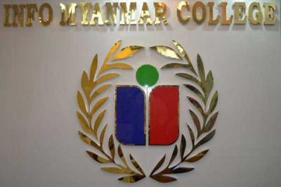 Info Myanmar College