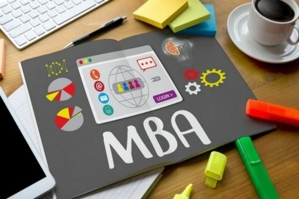 MBA တက္ရင္ေကာင္းမလား? မတက္ရင္ ေကာင္းမလား?