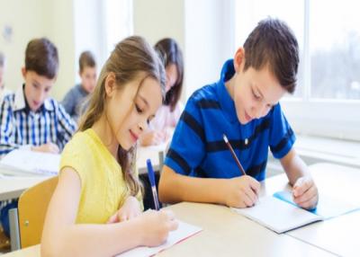 ငယ်ရွယ်တဲ့အချိန်မှာ ပညာကိုဘာကြောင့် အမှန်တကယ်သင်ယူသင့်သလဲ