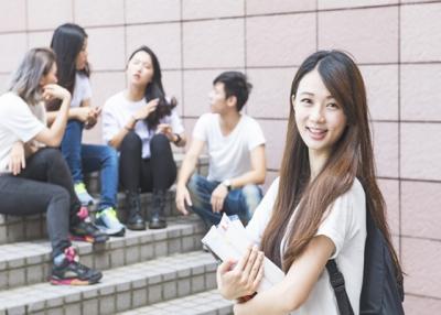 Luchi Full Scholarship(Japan Scholarship) အတြက္ေဖာင္ထုတ္ယူနိုင္ပါၿပီ