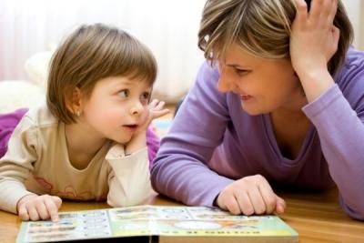 သင့်ကလေးကို ပြုစုပျိုးထောင်ရာမှာ လုပ်ဆောင်သင့်တဲ့အချက်(၇)ချက်